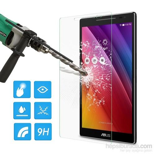 Ally Asus Zenpad 8.0 Z380 Ekran Koruyucu