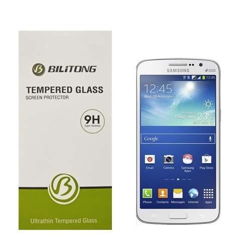 Bilitong Samsung Galaxy Grand 2 Ekran Koruyucu Temperli Cam