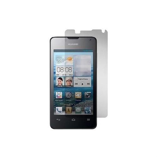 S-Link Cm-G730 Tempered Glass 0.3Mm 2.5D Huawei Ascend G730 Cam Ekran Koruyucu