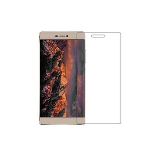 S-Link Cm-P8 Tempered Glass 0.3Mm 2.5D Huawei P8 Cam Ekran Koruyucu