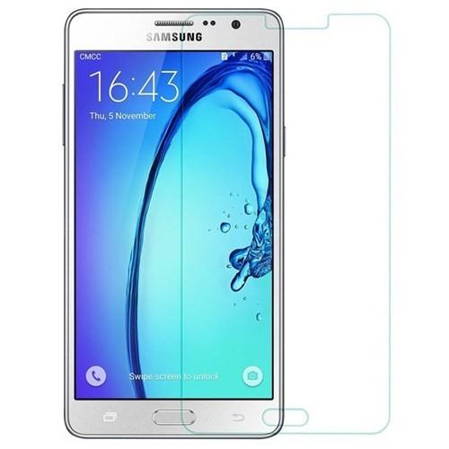 Duck Samsung Galaxy On 5 Ekran Koruyucu