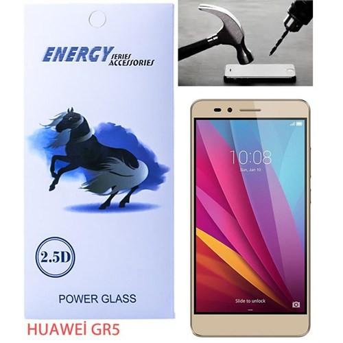 Ally Huawei Honor 5X Gr5 Ekran Koruyucu