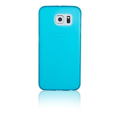 Spada Samsung Galaxy S6 İnce Tpu Kapak