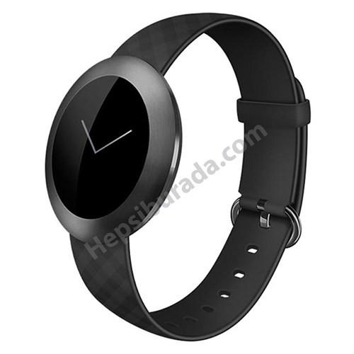 Huawei Honor Zero iOS ve Android Uyumlu Akıllı Saat Siyah