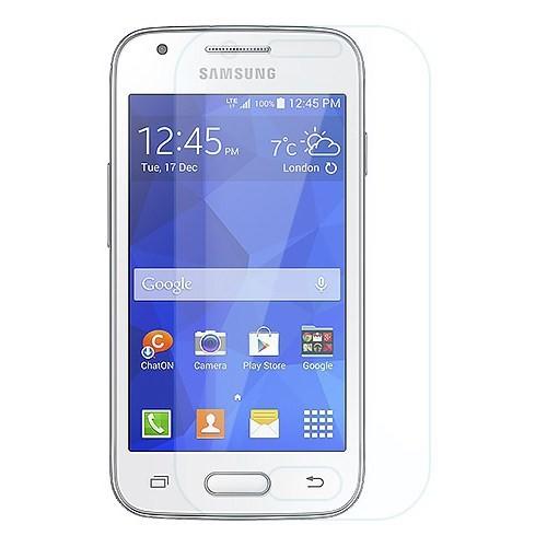 Bufalo Samsung G313 Galaxy Ace 4 Darbe Emici Ekran Koruyucu