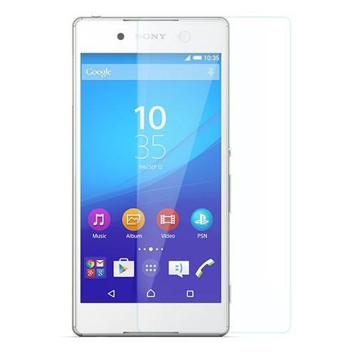 Bufalo Sony Xperia Z3 Darbe Emici Ekran Koruyucu