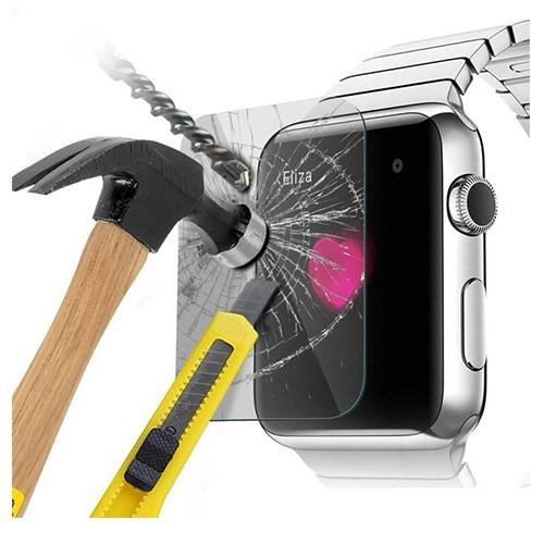 Bufalo Apple İwatch 42Mm Cam Ekran Koruyucu