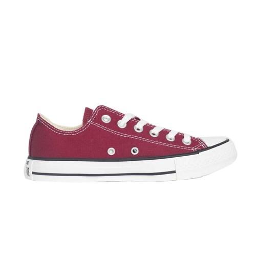 Converse M9691 Kadın Günlük Ayakkabı