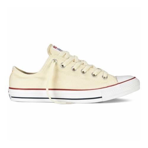 Converse M9165 Kadın Günlük Ayakkabı