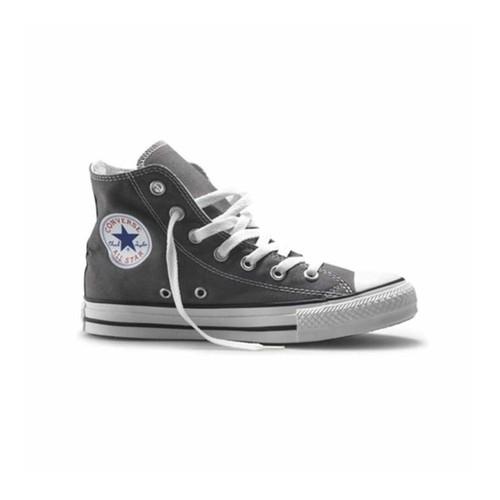Converse 1J793 Erkek Günlük Ayakkabı