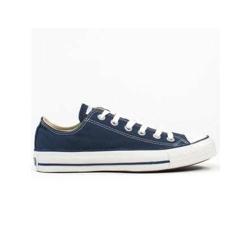Converse - M9697 Erkek Günlük Ayakkabı
