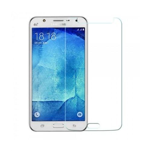 Samsung Galaxy E5 9H