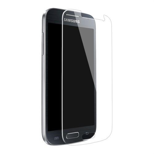 9H Samsung Galaxy S4 Cam
