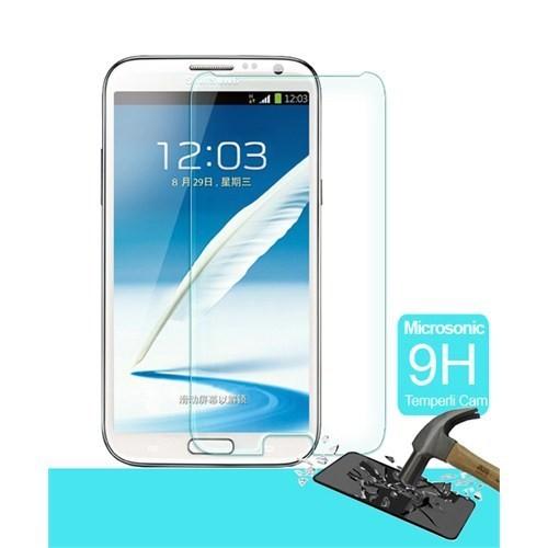 9H Samsung Galaxy Note 2 Cam