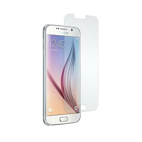 Addison Samsung Galaxy E5 0.33Mm Cam Ekran Koruyucu