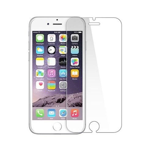 "Addison Ip-A1 Crystal Clear 0.3Mm Kolay Kur. İphone 6 4.7"" Cam Ekran Koruyucu"