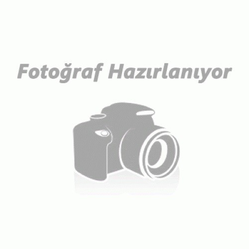 Ally Sony Xperıa Z2 Mini Spada Kılıf