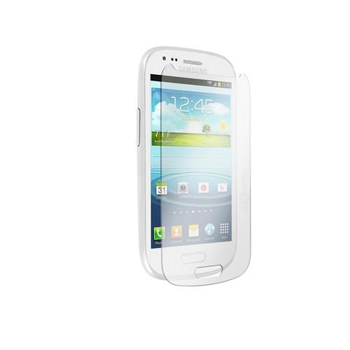 Mili Samsung Galaxy S3 Temperli Ekran 0.33 2.5D