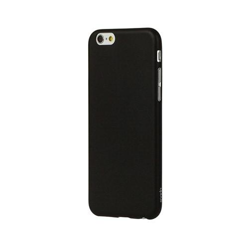 Spada İphone 6 Plus Kapak Siyah