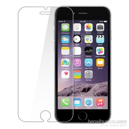 Apprise 9H iPhone 6 Glass Pro Temperli Ekran Koruyucu