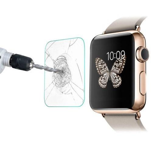 Coverzone Apple Watch 38 Mm Koruyucu