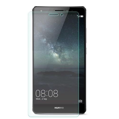 Cep Market Huawei Mate S Cam Ön Ekran Koruyucu