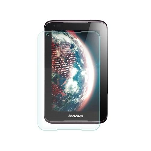 Cep Market Lenovo A1000 Cam Ön Ekran Koruyucu