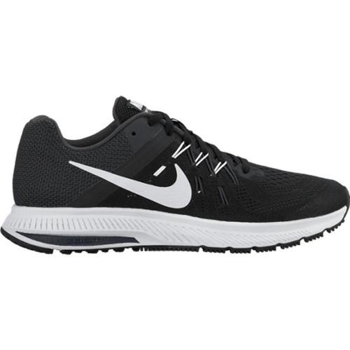 Nike 807279-001 Zoom Winflo Koşu Ve Yürüyüş Ayakkabısı