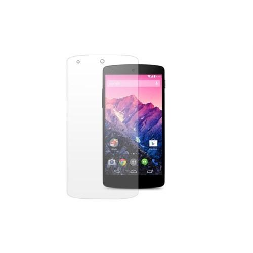 Mili Lg Nexus 5X Ekran 0.33 2.5D