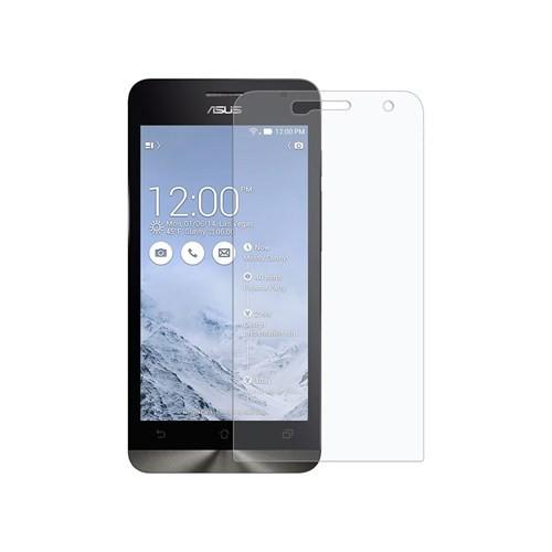 Lopard Asus Zenfone 6 Temperli Ekran Koruyucu