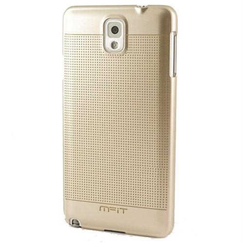 Markaawm Samsung Galaxy Note 3 Kılıf 0.3Mm Kapak Slim