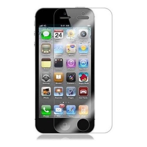 Petrix Apple iPhone 5/5s Ekran Koruyucu - 1100934