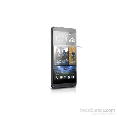 Petrix HTC One Ekran Koruyucu - PFSHONE