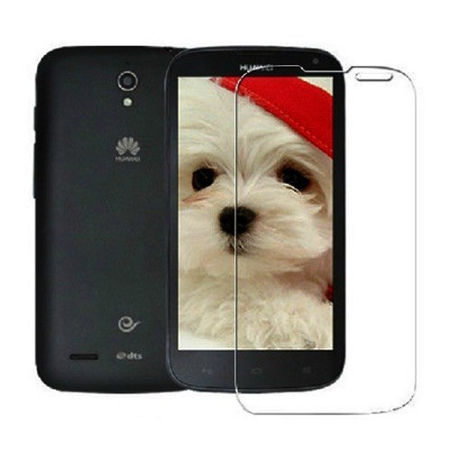 Teleplus Huawei Ascend G610 Cam Ekran Koruyucu Film
