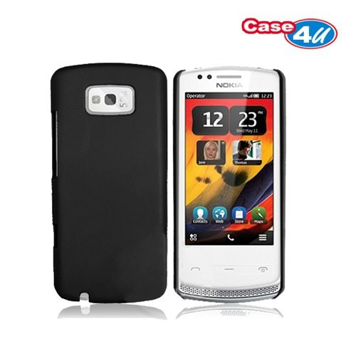 Case 4U Nokia 700 Kapak