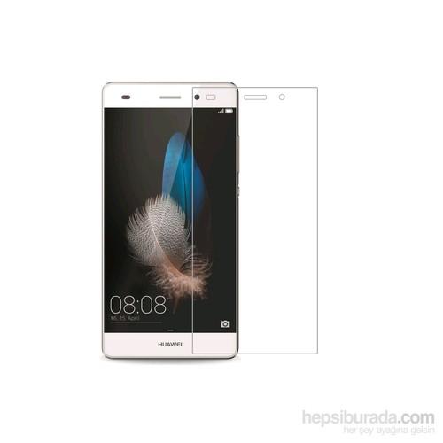 Okmore Huawei P8 Lite Ekran 0.33 2.5D