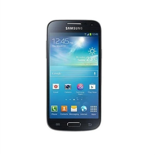 Teleplus Samsung Galaxy S4 Mini Cam Ekran Koruyucu Film
