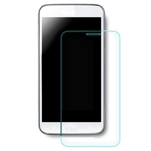 Volpawer Htc Desire 820 Ekran Koruyucu + Şeffaf Silikon Kılıf