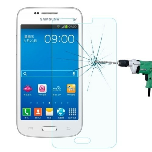 Blueway Samsung Galaxy Grand Temperli Cam