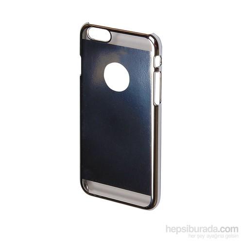 Inovaxis Iphone 6 Plus-6S Plus Arka Kapak-Kılıf-Altın