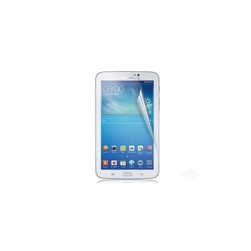 Qapaq Mila Samsung T310 Tablet Ekran Koruyucu Uz244434009454