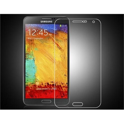 Qapak Samsung Note 3 0,26 Mm Cam Ekran Koruyucu uz244434009507
