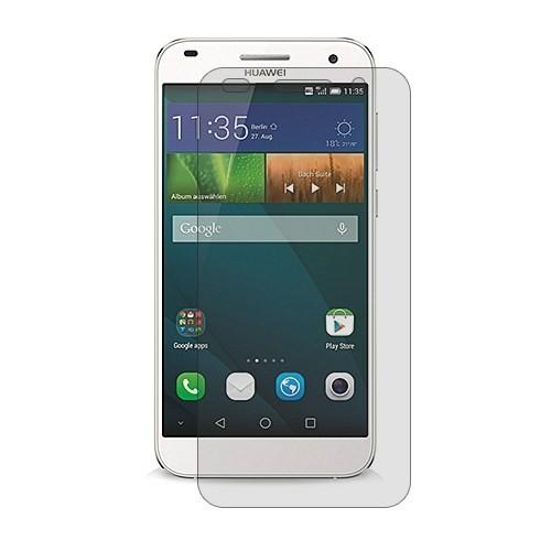 Microsonic Huawei Ascend Mate 7 Ultra Şeffaf Ekran Koruyucu