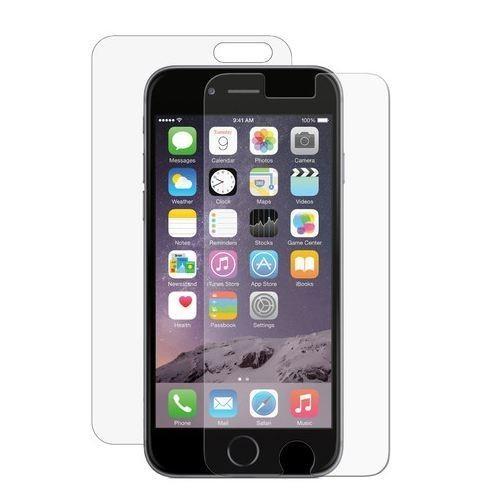 Teleplus İphone 6 Plus Ön Ve Arka Cam Ekran Koruyucu Film