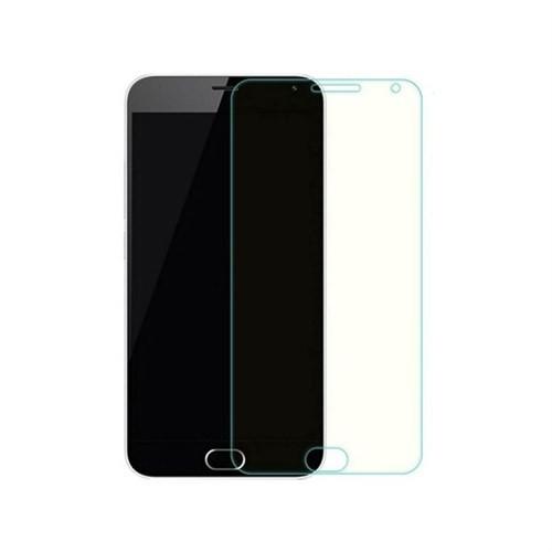 Teleplus Meizu Mx5 Temperli Cam Ekran Koruyucu Cam Ekran Koruyucu