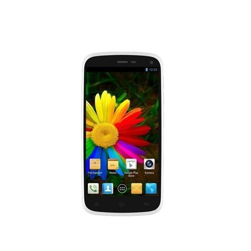 Teleplus Genel Mobile Discovery Cam Ekran Koruyucu Cam Ekran Koruyucu