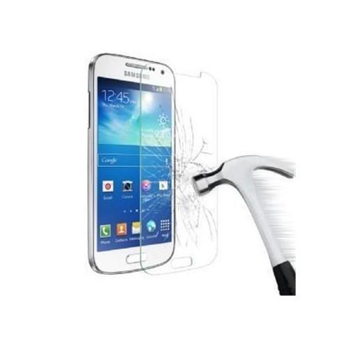 9H Samsung Galaxy S4 Mini Cam