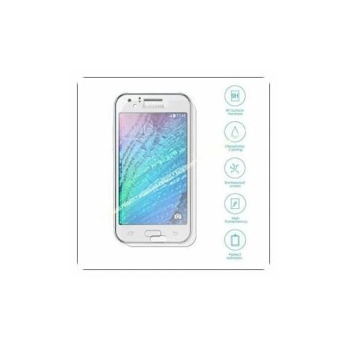 9H Samsung Galaxy J1 Ace Cam