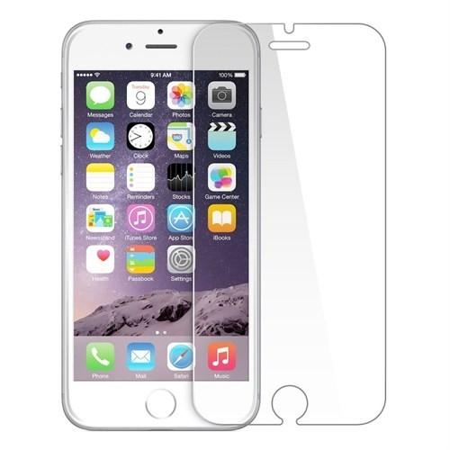 Semers Apple İphone 6 / 6S Ekran Koruyucu