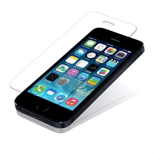 Pdcstore Apple İphone 4/4S Koruyucu